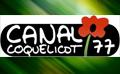 Le LIVE de Canal Coquelicot