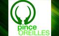 Emission RADIO PINCE OREILLES