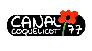 logo_canal_coquelicot