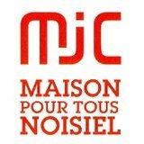 logo_mjcnoisiel