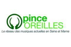 logo_pince_oreilles