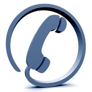 telephone_82