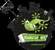 Passez vos messages sur votre radio !