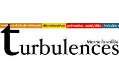 logo_turbulences