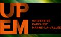 L2 projet tuteuré - DO-MI-SI-L concert-radio de l'UPEM