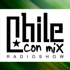 Chile Con Mix