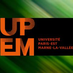 L2 projet tuteuré – DO-MI-SI-L concert-radio de l'UPEM