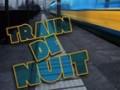 [Frequence Luz] Train de Nuit 2.0