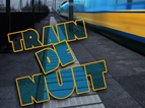 [Frequence Luz] Train de Nuit 2.0