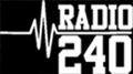 Radio 240