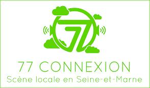 77connexion