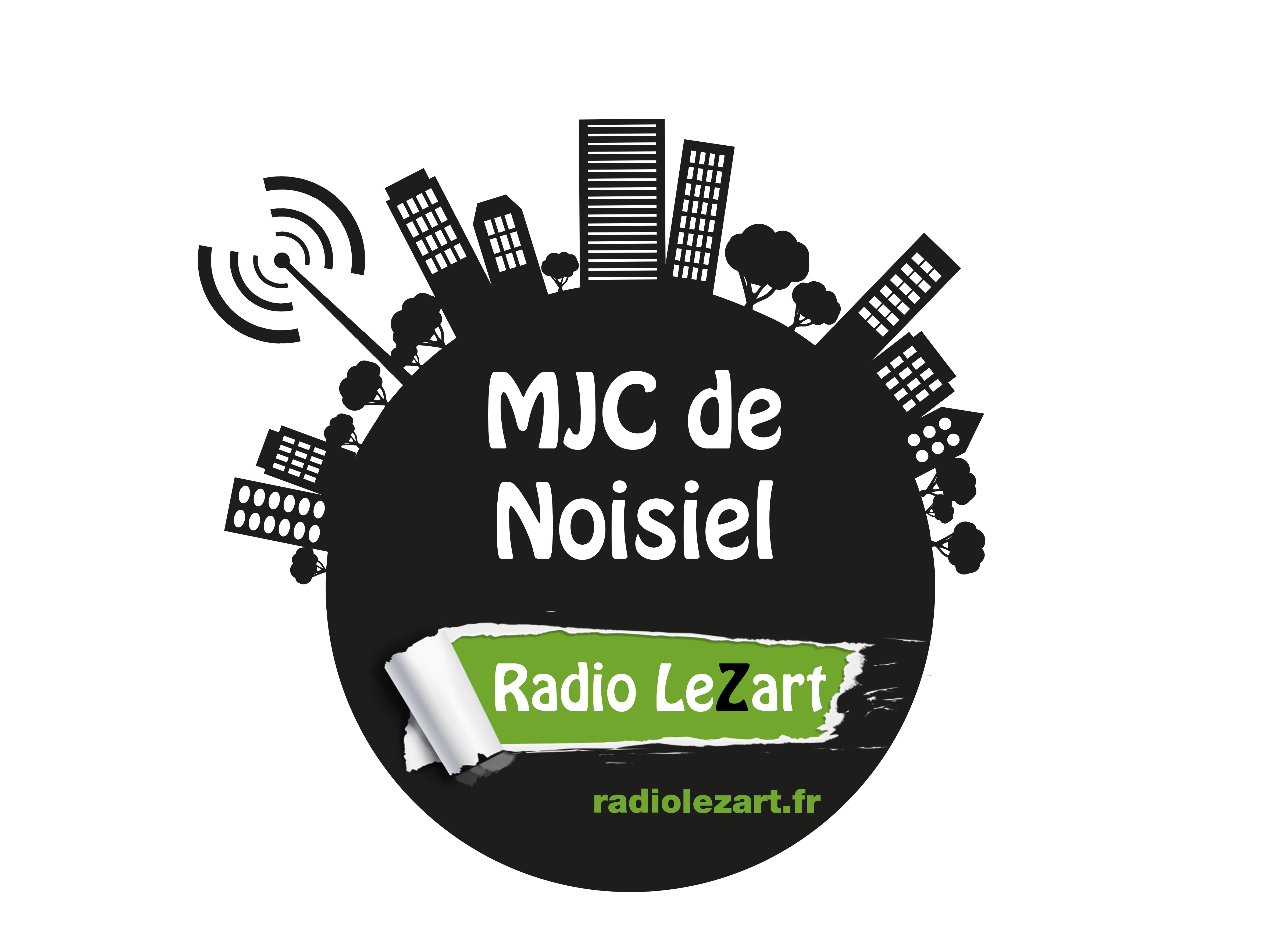 RadioLezart8noisiel