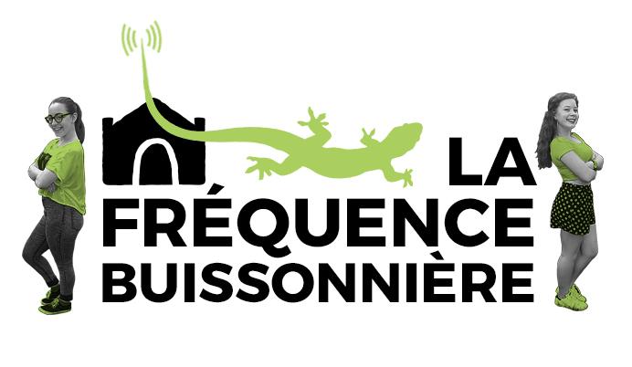 fb_logo_fondblanc
