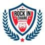Rockin Chaire