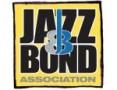c'est grâce à vous [Jazz Bond Association]