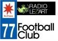 Le 77 Football Club