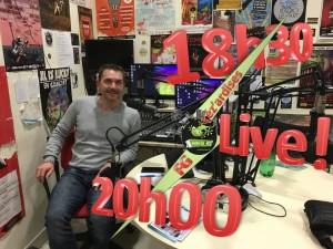 Léz'ardises LIVE 2018 FG vignette 18h30_20h00