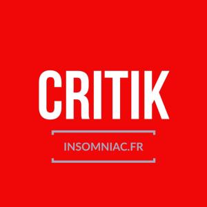 critik