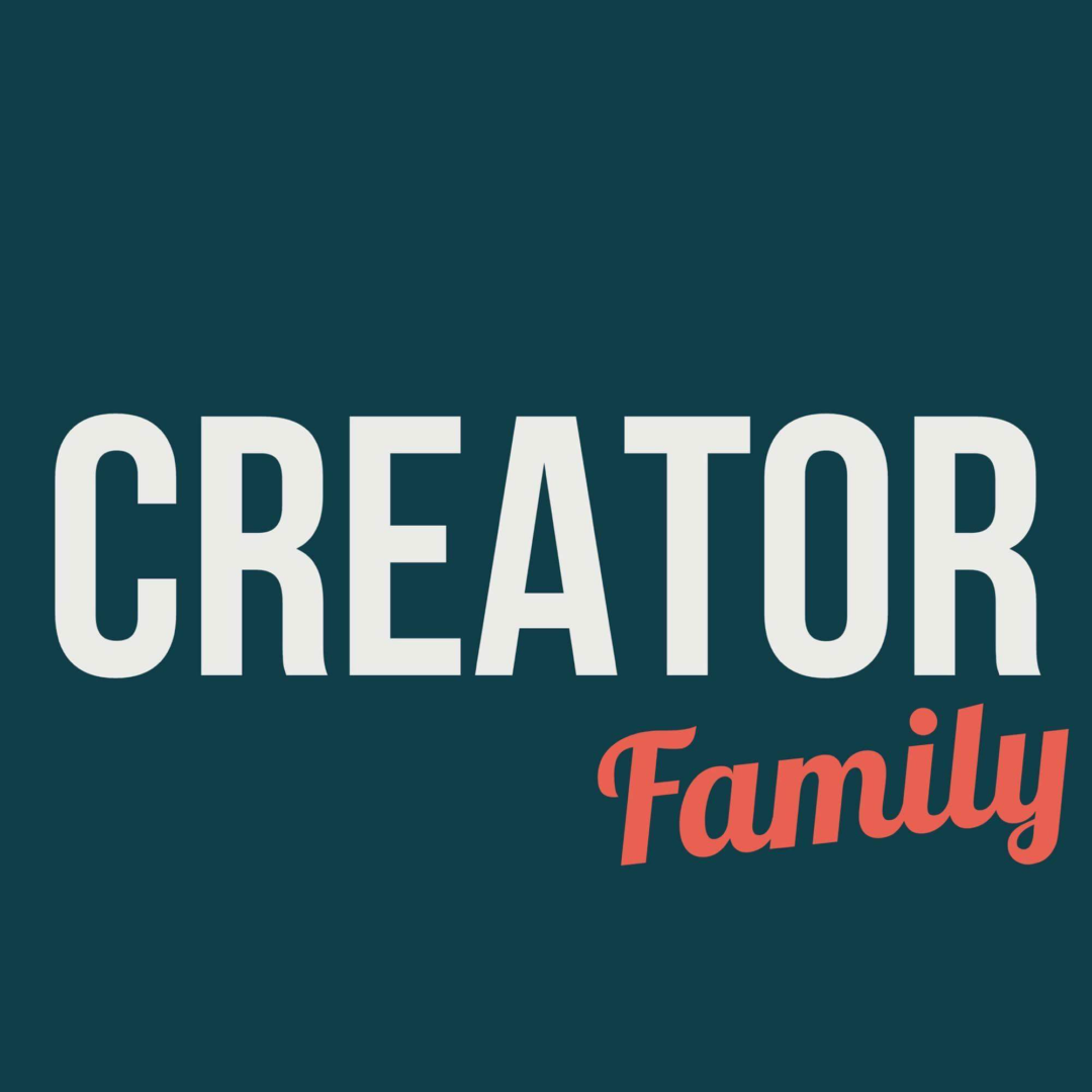 creator family