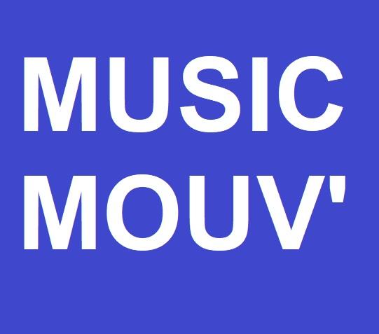 music mouv
