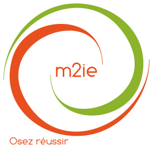 cropped-logo_m2ie_2018-