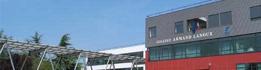 college-lanoux