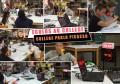 Ecolos au Collège - Collège Pablo Picasso